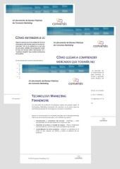 Documentos Conversis