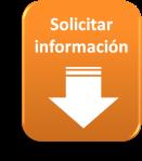 Solicitar información