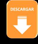 DESCARGAR
