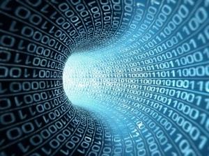 LProductos basados en datos
