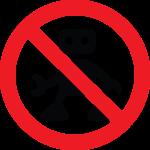 No Bots
