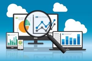Analítica predictiva en marketing