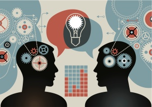 Innovación y Fabricación