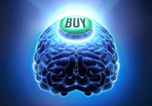 Botón de comprar