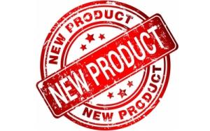Vender nuevos productos